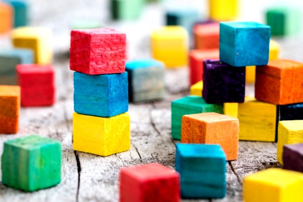 A jornada de captação da startup e as alternativas para obter investimento