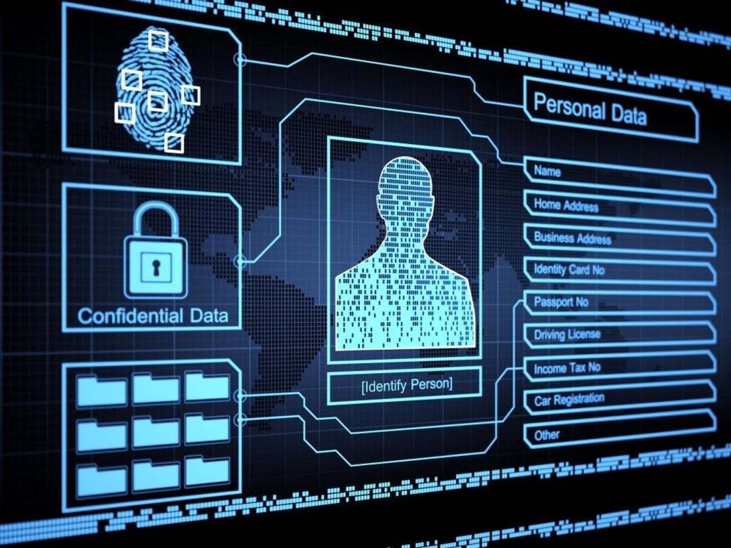 Há retorno financeiro na proteção da privacidade