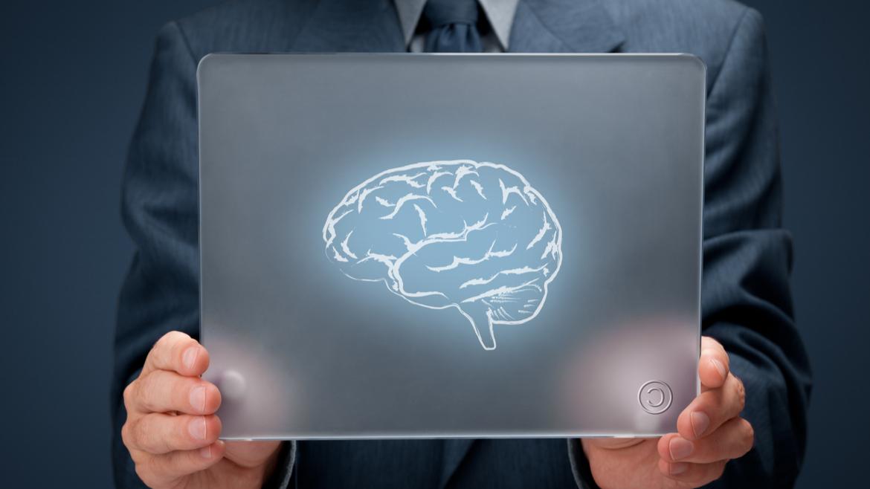 IA e o recorde de patentes americanas