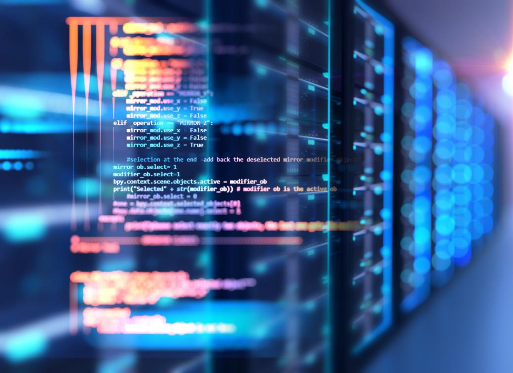 Qual é o real valor dos dados?