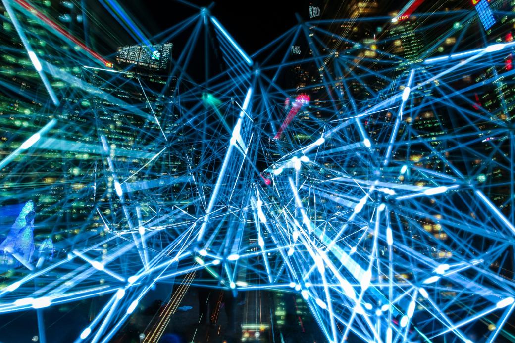 Big Data terá crescimento exponencial