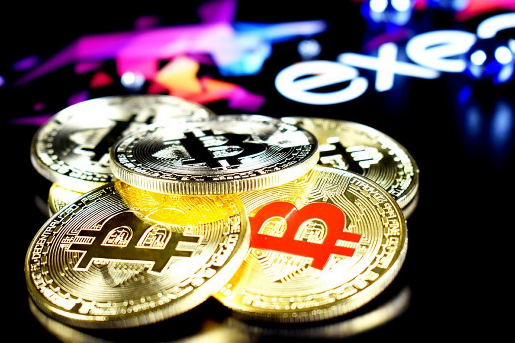 Cresce comércio de bitcoins na América Latina