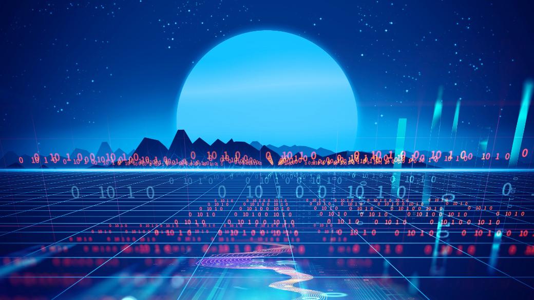 Invista em Ética Digital