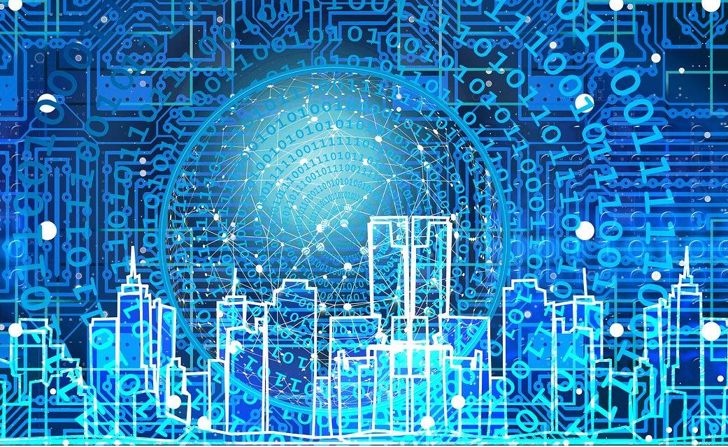 Gartner prevê o futuro das tecnologias de IA
