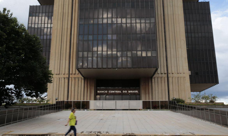 Open Banking no Brasil: enfim, a regulamentação