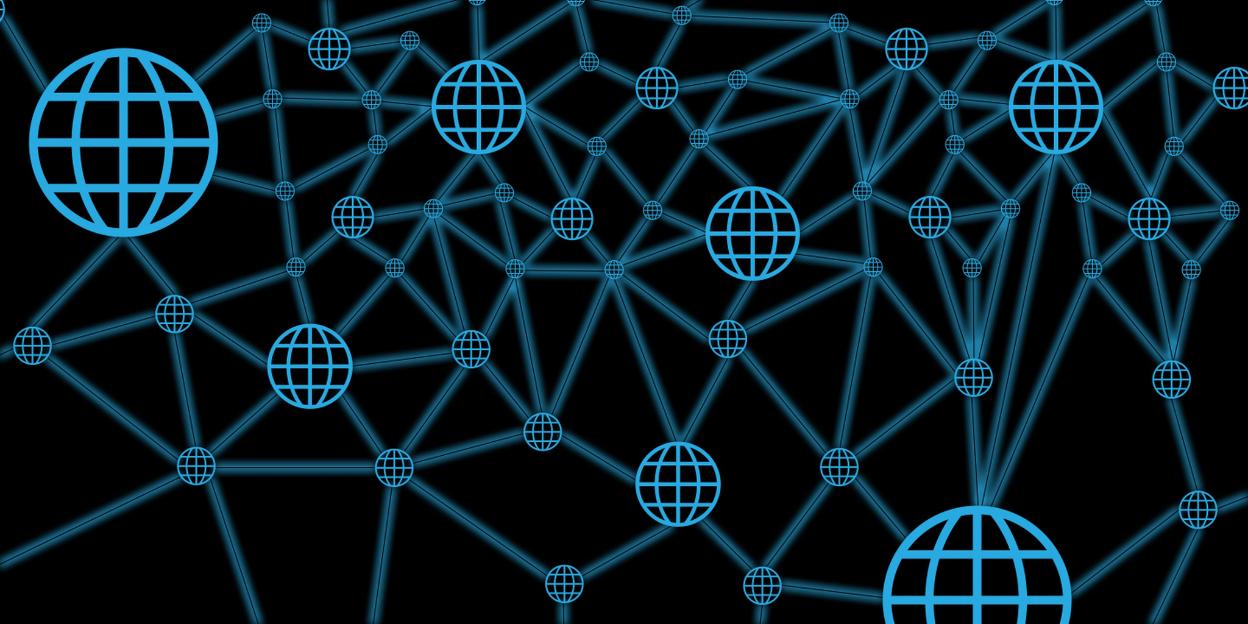 O futuro pode ser autônomo e descentralizado