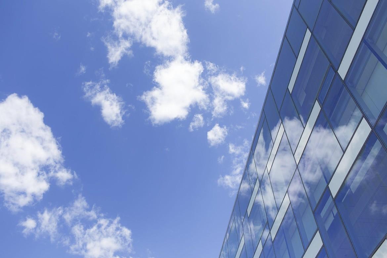 Construção civil busca digitalização do modelo de negócio