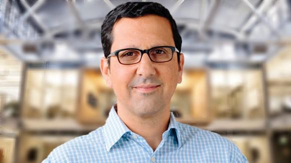 Jose Morales: O futuro do trabalho é assíncrono