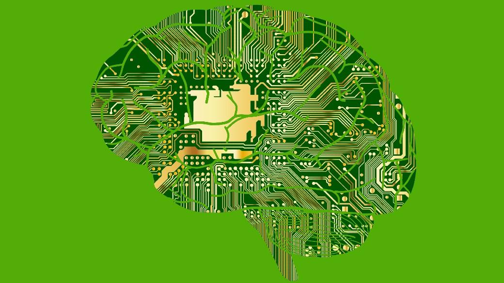 Computação Neuromórfica, IA Emocional e o futuro