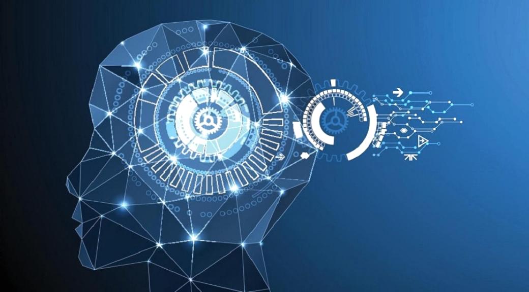14 casos de uso de IA para vendas B2B