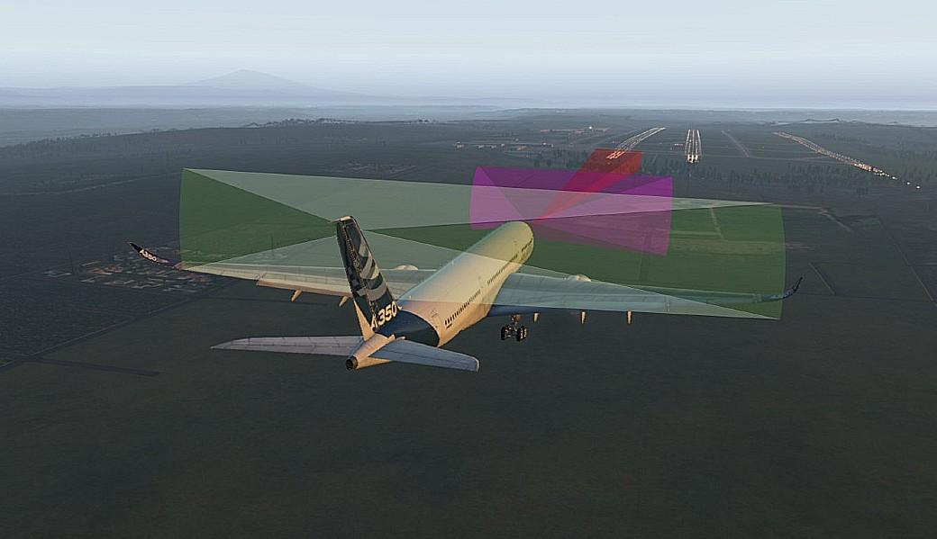 Aviação autônoma: tecnologia chega ao espaço aéreo