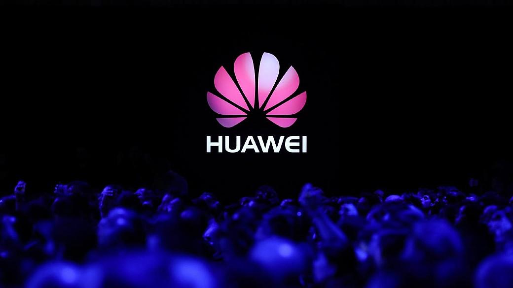 Sistema operacional da Huawei pode quebrar duopólio dos EUA