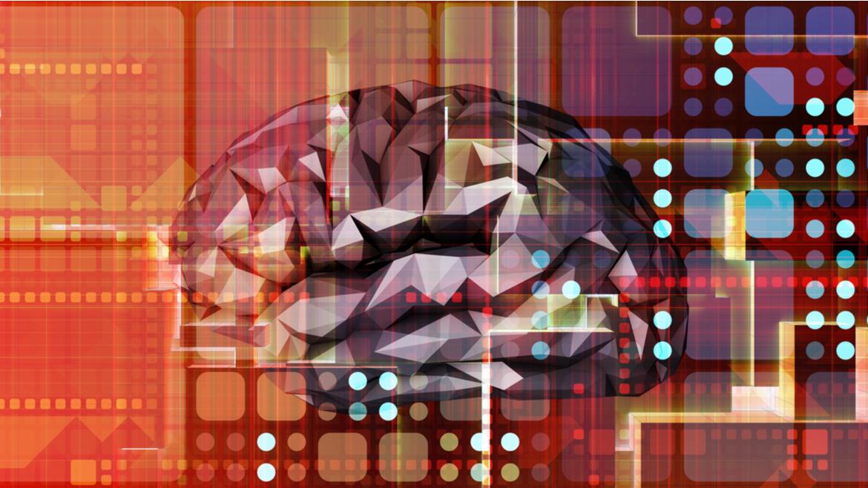 Princípios éticos da Inteligência Artificial