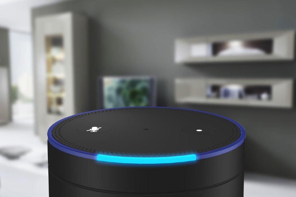 Alexa estará em todos os lugares (se depender da Amazon)