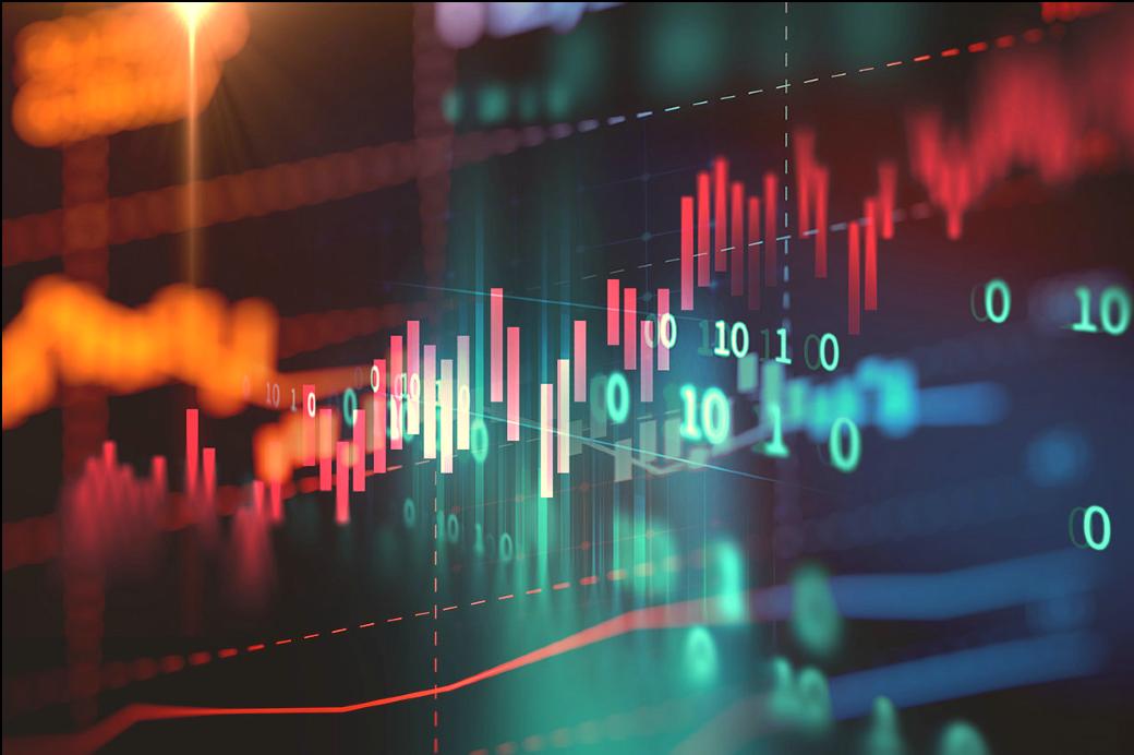 Sua empresa sabe falar a linguagem dos dados?