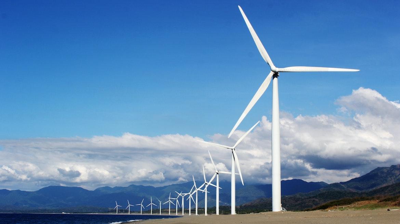 Cinco inovações que ajudarão a tornar o mundo mais sustentável