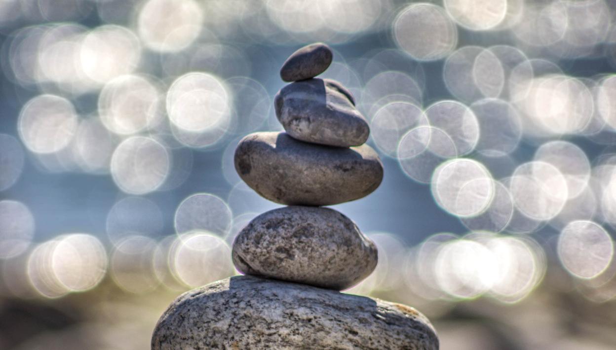 Apps de Mindfulness oferecem
