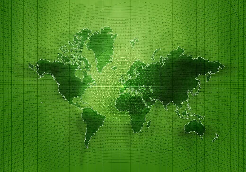 Estratégia sustentável na retomada da economia