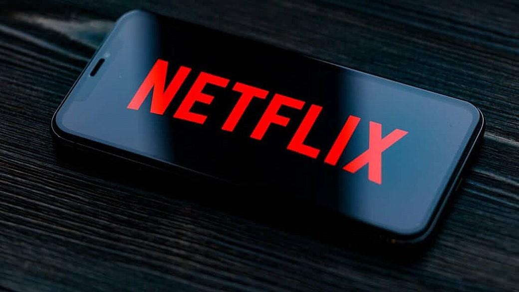 Três segredos por trás do sucesso da Netflix