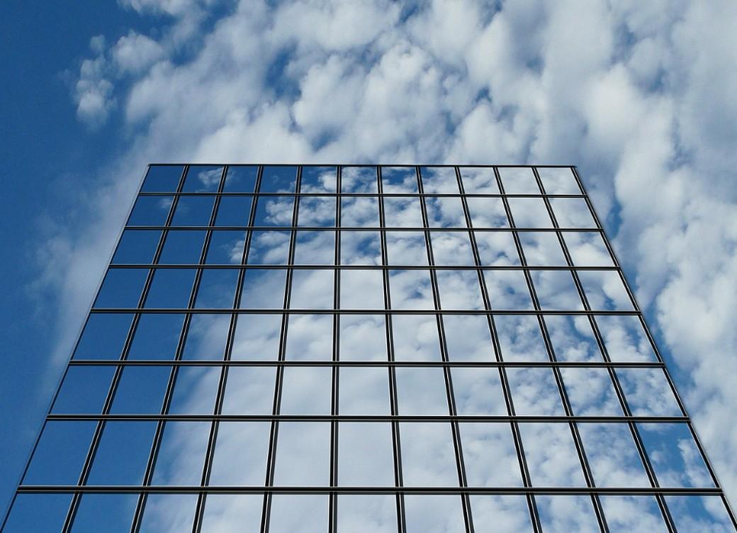 Como capturar o real valor da nuvem