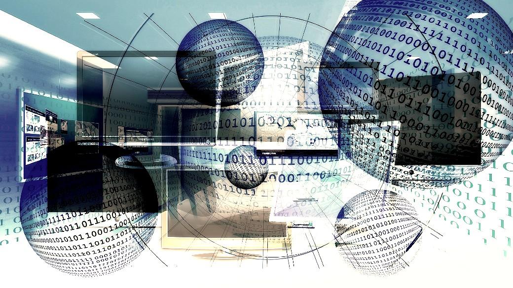 Estratégias para orquestrar um ecossistema digital