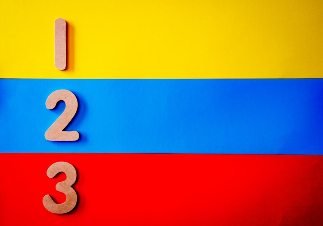Revelações do ranking das principais startups brasileiras em 2020