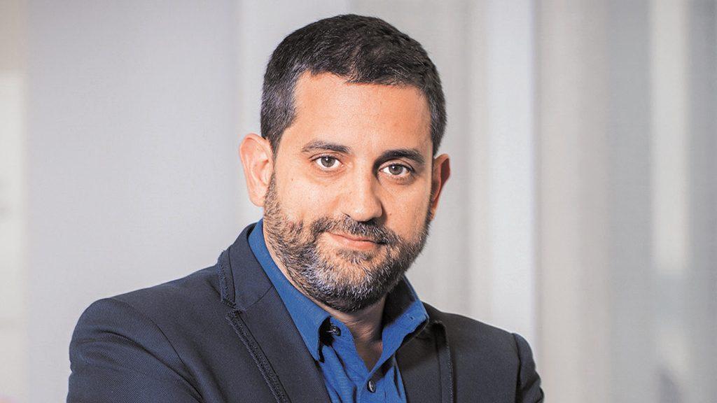 Leo De Biase, o empreendedor que conecta o ecossistema de e-sports