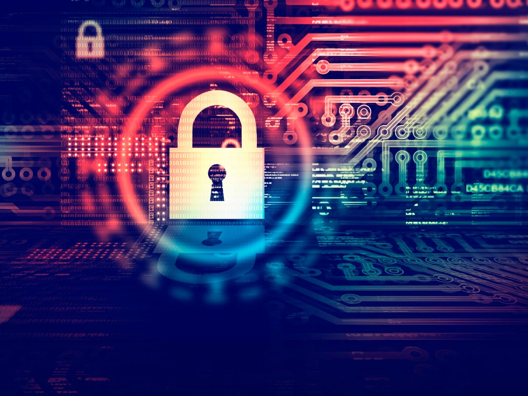LGPD entra em vigor. E a Autoridade de Proteção de Dados?