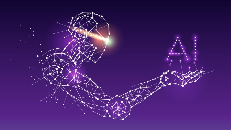 AutoML muda o jogo da Ciência de Dados