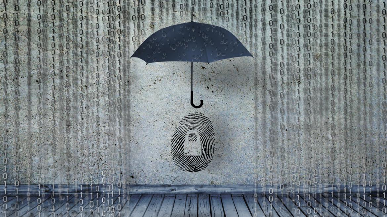 2020 será o ano da proteção de dados