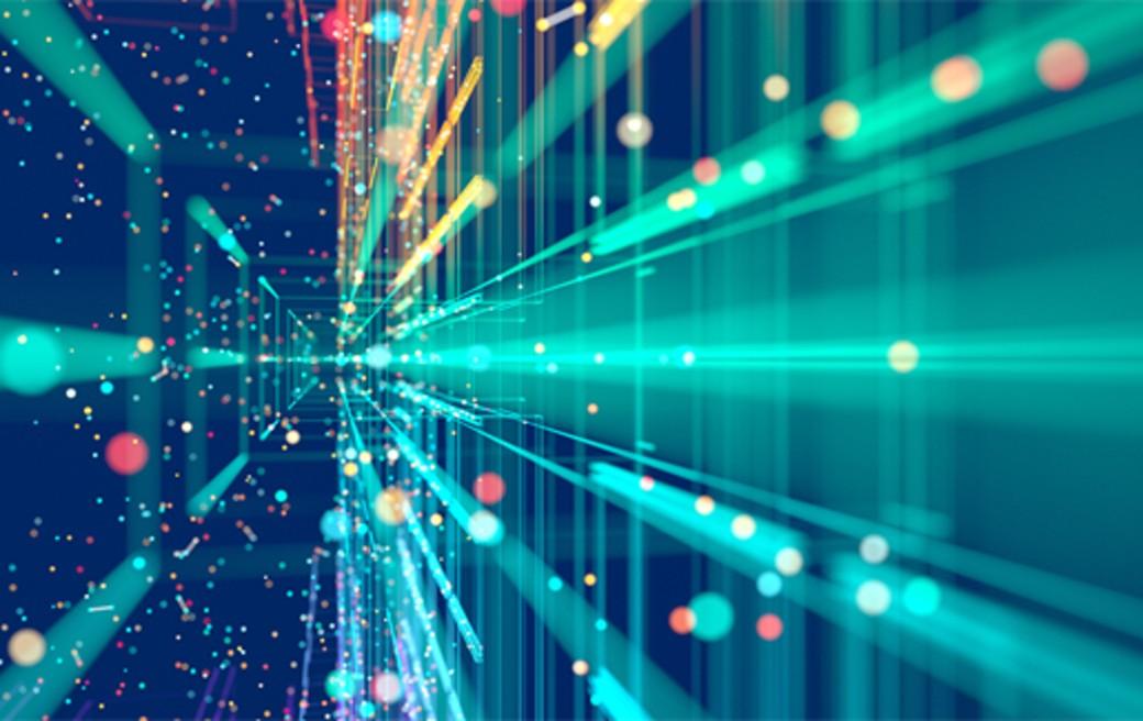 Como a pandemia acelerou a Transformação Digital