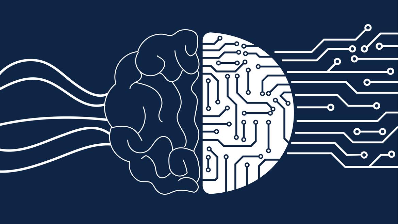 O aprendizado mútuo entre humano e máquina é essencial para a obtenção de valor com a Inteligência Artificial