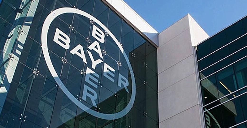 Bayer compra empresa de terapia de genes