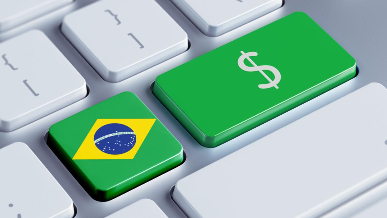 Brasil sobe seis posições no ranking de competitividade digital do IMD World Competitiveness Center