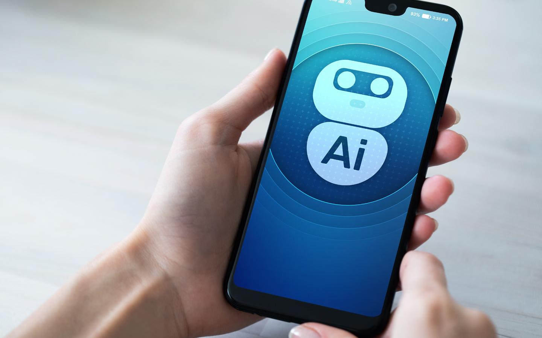 Desafios para um futuro com Chatbots