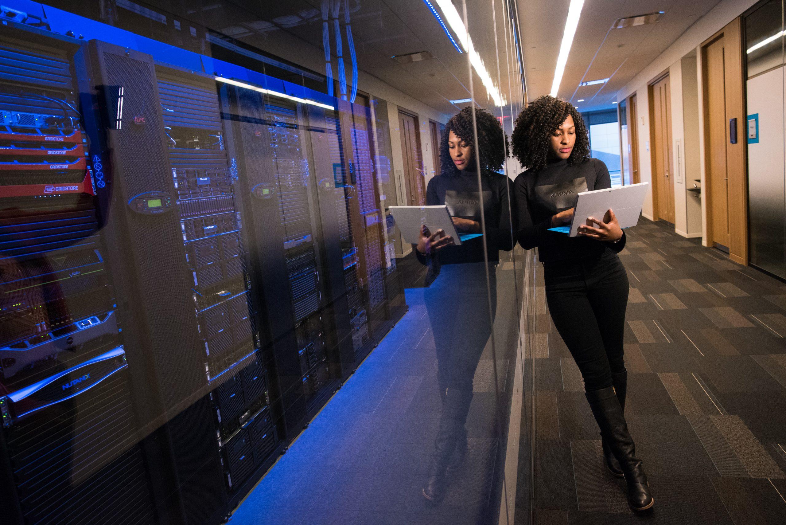 Habilidades essenciais para líderes e profissionais na 'Era da IA'
