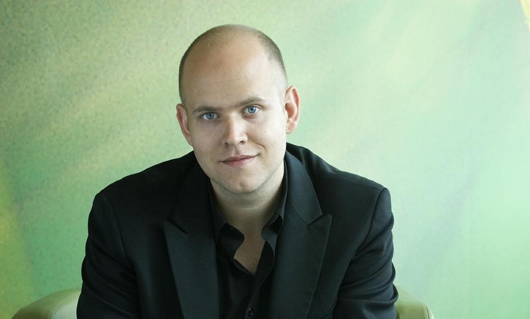 Lições de gerenciamento de tempo e liderança do CEO do Spotify