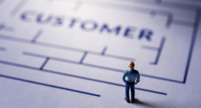 Em 2021 as empresas cultivarão a obsessão pelo cliente e a adaptabilidade