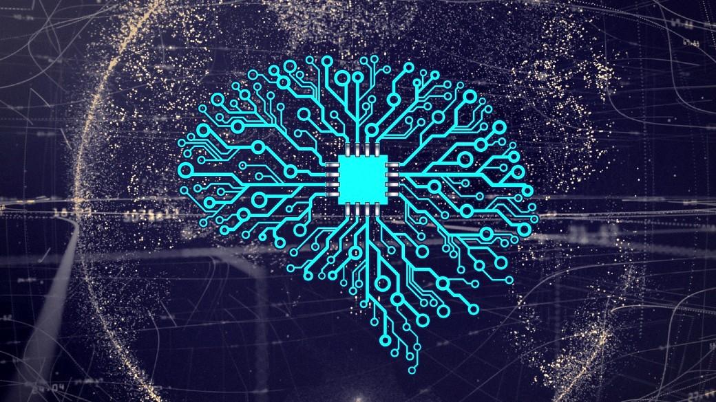 Sua empresa gasta mais ou menos com IA?