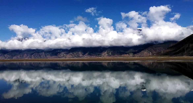 2021 será um ano de muitas e variadas nuvens no horizonte