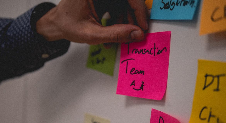 Chegou a hora de rever o conceito de inovação bem-sucedida