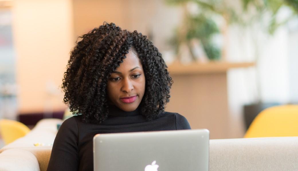 Futuro do trabalho: 5 prioridades para seu negócio dar certo