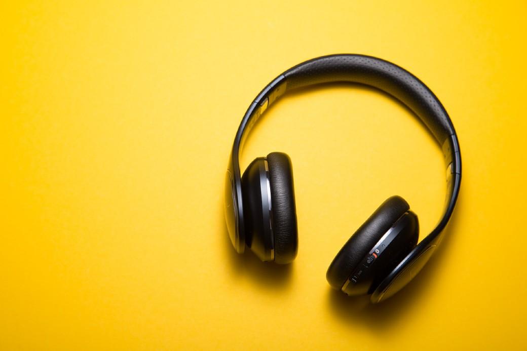 15 podcasts da The Shift que você precisa ouvir