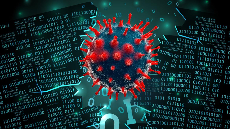 Foque na correção dos modelos de dados que a pandemia quebrou