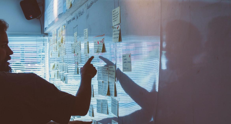 Anteprojeto do Marco Legal das Startups agrada entidades setoriais
