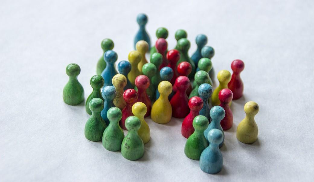 Startups: mais investimento, mas não para as iniciantes