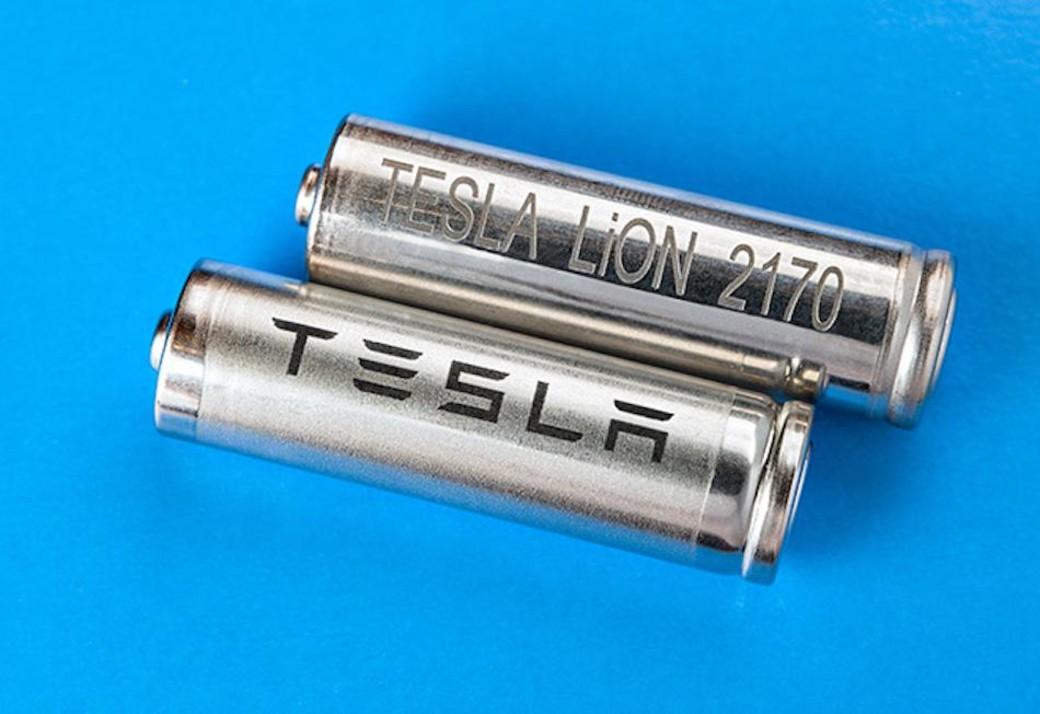 O que é, como funciona e o que dizem da bateria da Tesla