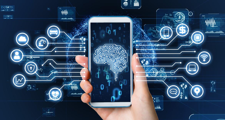 TinyML: a próxima revolução da Inteligência Artificial