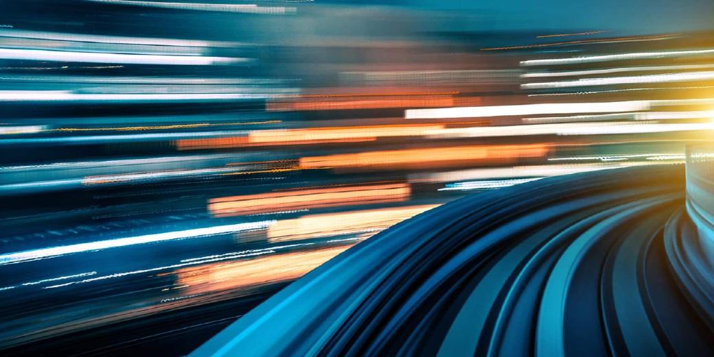 Transformação digital: 3 perspectivas para repensar a jornada do consumidor