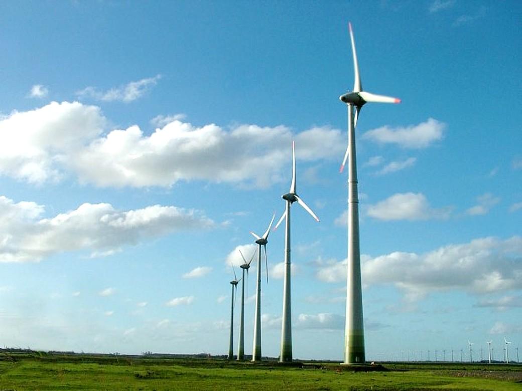 AES Brasil sai na frente para o mercado livre de energia